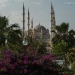 Adana-City_053
