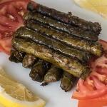 Adana-Food_007