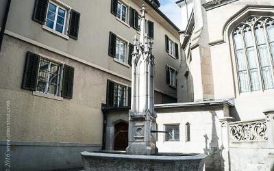 ZurichFountains_006