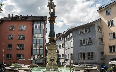 ZurichFountains_011