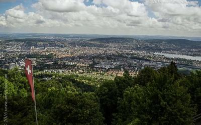 ZurichLandscapes_001