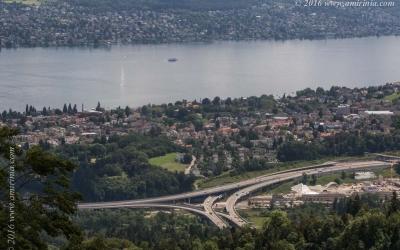 ZurichLandscapes_006