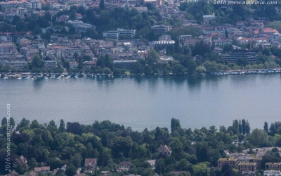 ZurichLandscapes_007