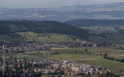 ZurichLandscapes_020