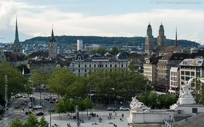 ZurichOldCity_005