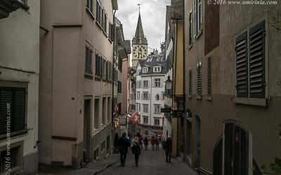ZurichOldCity_007