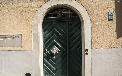 ZurichOldCity_009