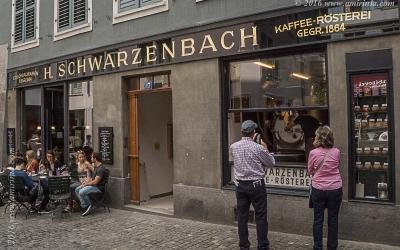 ZurichOldCity_019