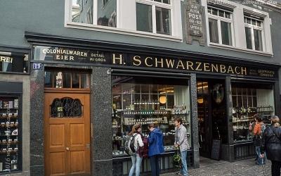 ZurichOldCity_020