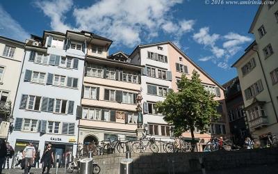 ZurichOldCity_023