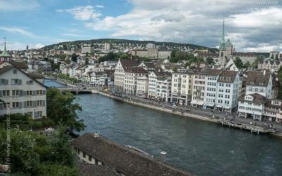 ZurichOldCity_028