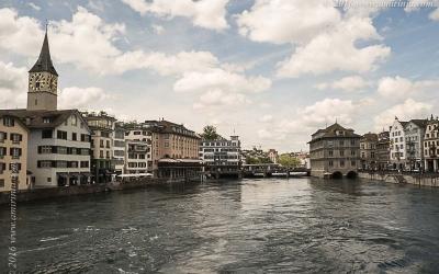 ZurichOldCity_029