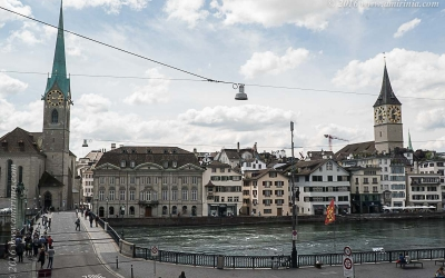 ZurichOldCity_030