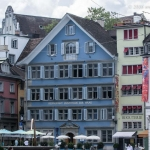 ZurichOldCity_031