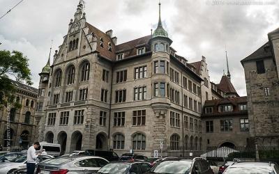 ZurichOldCity_032