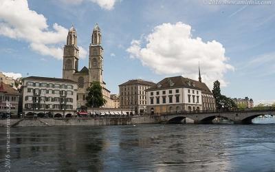 ZurichOldCity_033