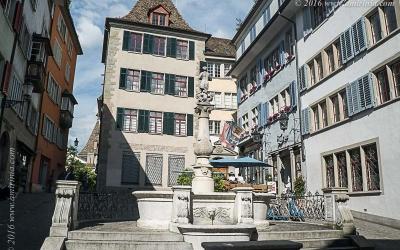 ZurichOldCity_038