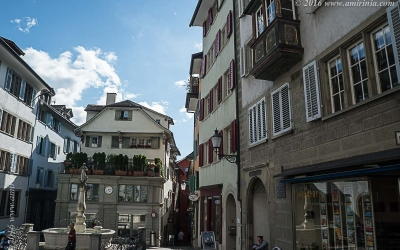 ZurichOldCity_039