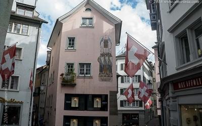 ZurichOldCity_041
