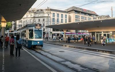 ZurichOldCity_042