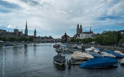 ZurichOldCity_048