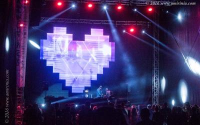 Beat4Love_017