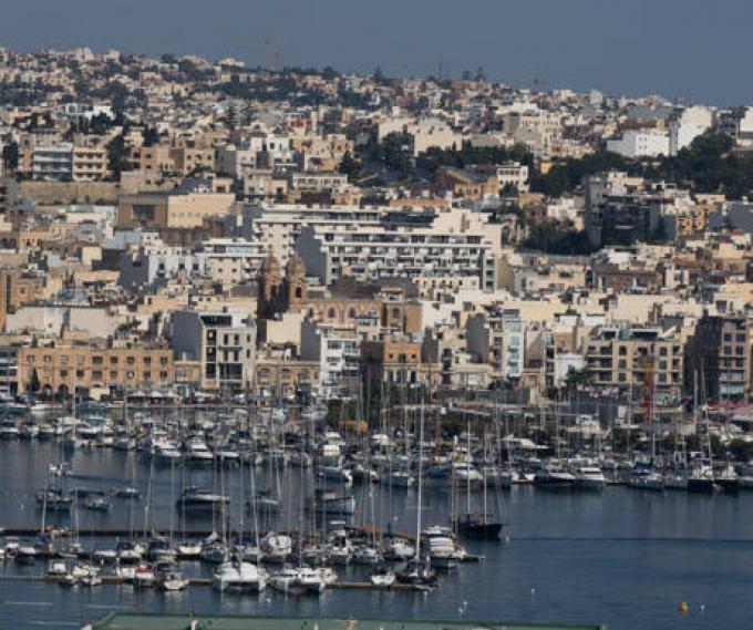 9 great reasons to visit Sliema in Malta