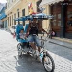 Havana_014