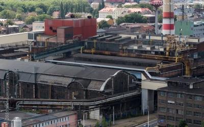 LowerVítkovice _039