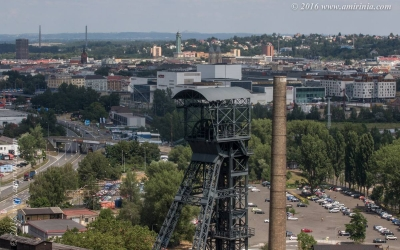 LowerVítkovice _041