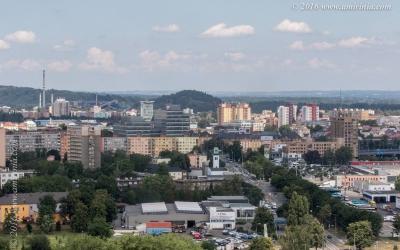 LowerVítkovice _043