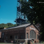 Mine-Landek-Park_001