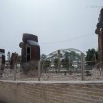 khoramshahr_011