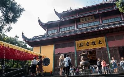 hangzhou_012