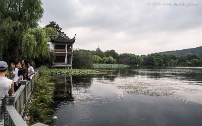 hangzhou_021