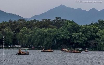 hangzhou_029