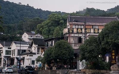hangzhou_038