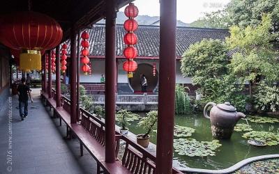 hangzhou_040