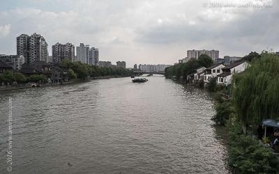hangzhou_045