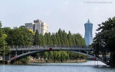 hangzhou_048