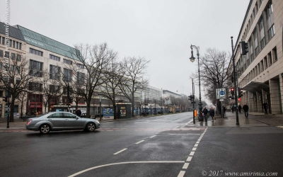 Berlin_002
