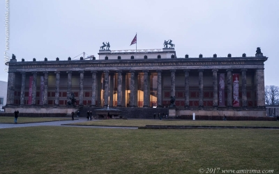 Berlin_013
