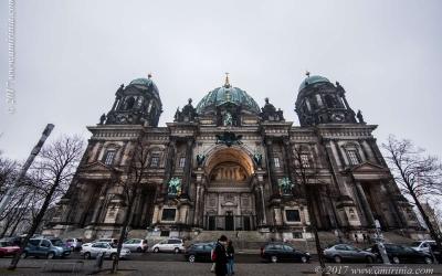 Berlin_015