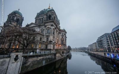 Berlin_016