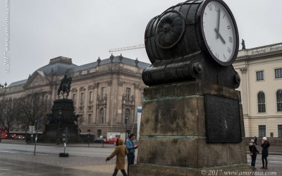 Berlin_017