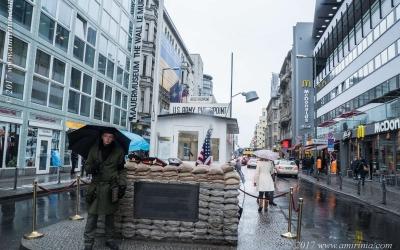 Berlin_022