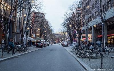 Berlin_031