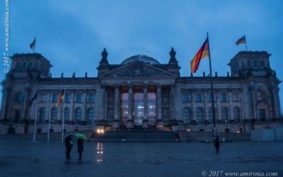 Berlin_035