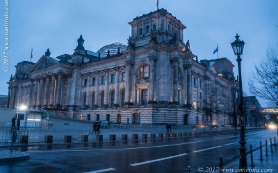 Berlin_036