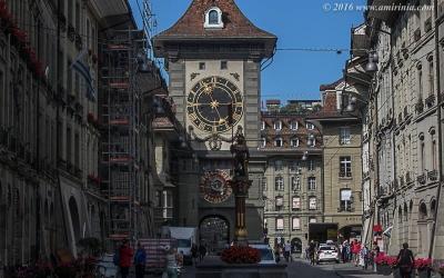 Bern_010